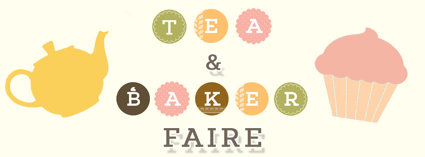 BakerFaire