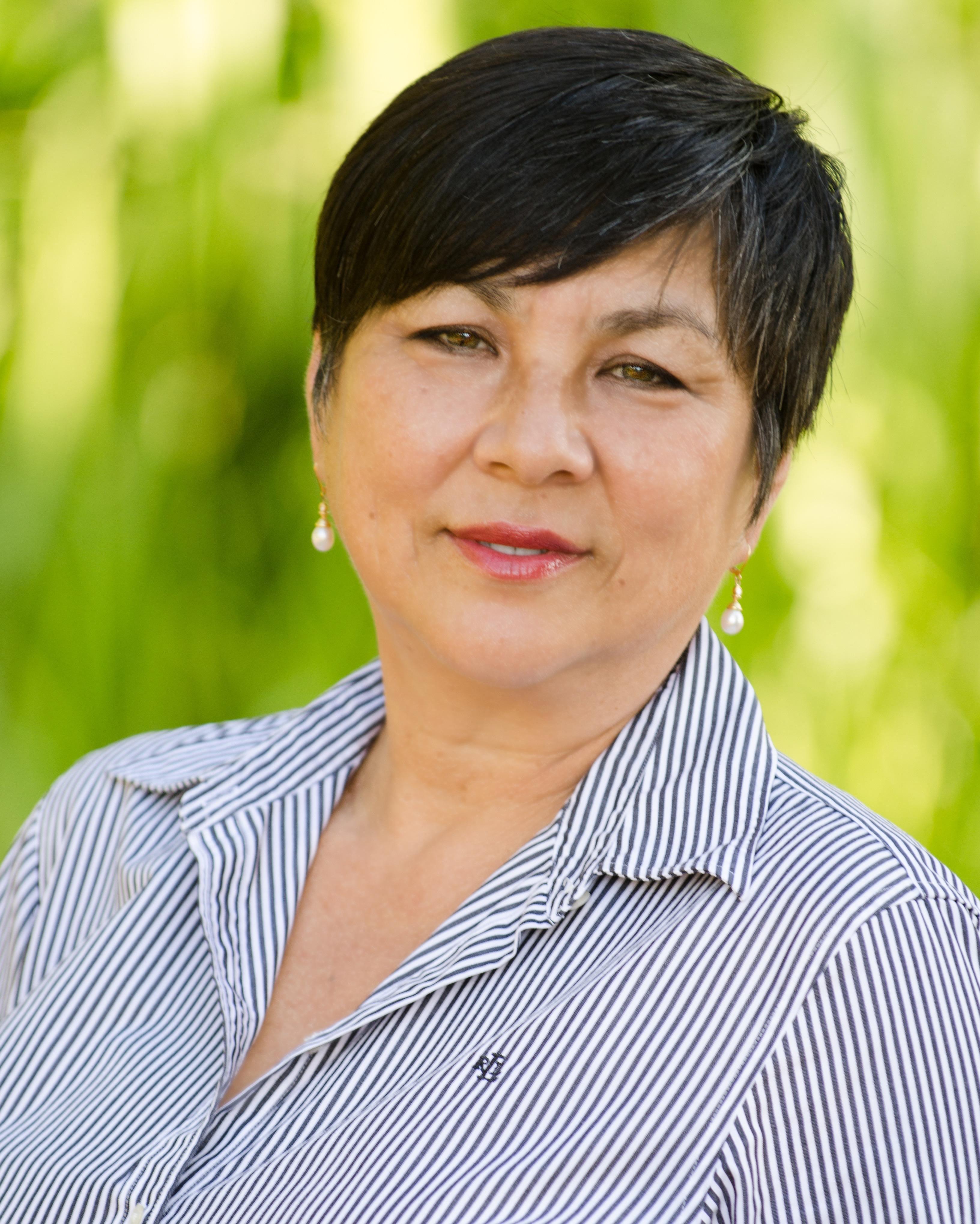 Dania Novack-Katz