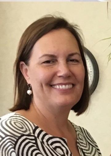 Susan Warner