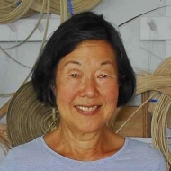 Joan Namkoong